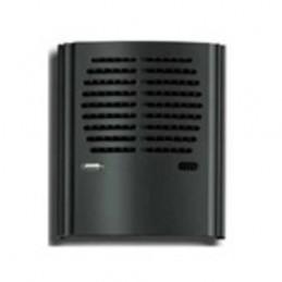 Elvox 8010/21 Modulo per...