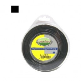 Filo Nylon Quadro mm 3,0 m...