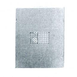 Fondo Cassette Metano 40X50...