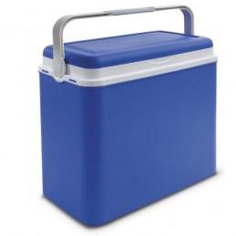 Frigo Termico Coolbox Blu L...