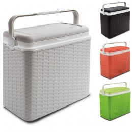 Frigo Termico Coolbox...