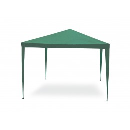 Gazebo Facile 3X2 Mt