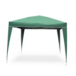 Gazebo Pop-Up 3X3 Mt Verde