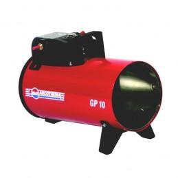 Generatore Aria Calda Kw 11...