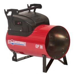 Generatore Aria Calda Kw 30...