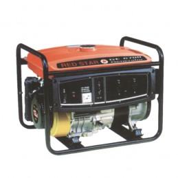 Generatore Ge6700 Red Star...