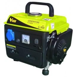 Generatore Vigor G-900 2T...