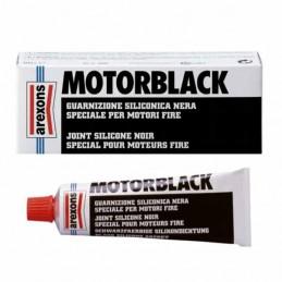 Guarnizione Motorblack G 60...