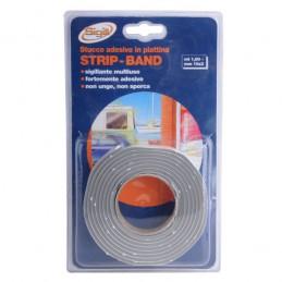 Guarnizione Streap Band mm...