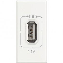 Hd4285C1 Connettore Usb...