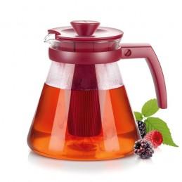 Infusiera Te'/Caffe' Rossa...