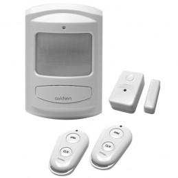 Kit Allarme Wireless Avidsen