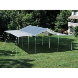 Kit Estensione Canopy