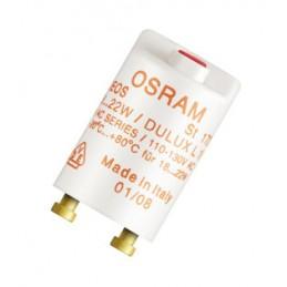 Accenditore Starter Osram...