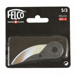 Lama Ricambio Felco 5-160L...