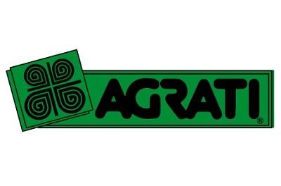 Agrati
