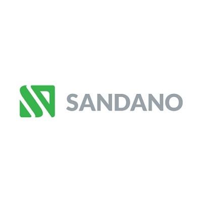 SANDANO