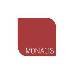 Monacis