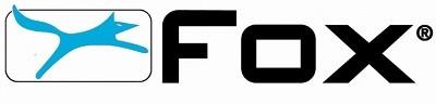 Foxfemi