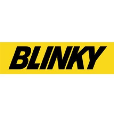 BLINKY