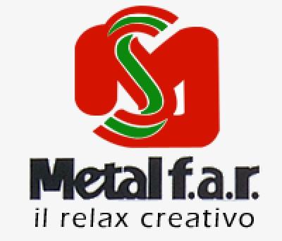 Metal Far