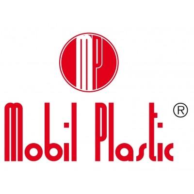 Mobilplastic