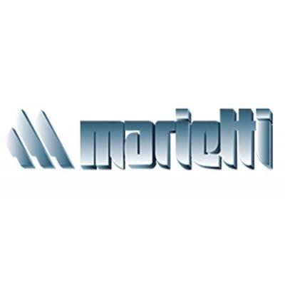 Marietti