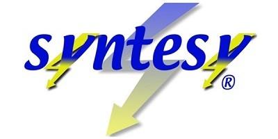 Syntesy