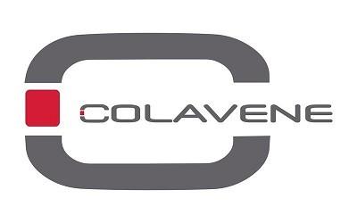 Colavene
