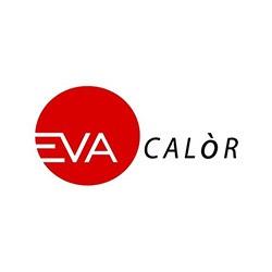 Eva Calor
