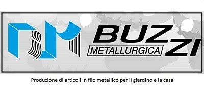 Metallurgica Buzzi