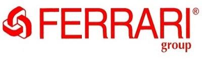 Ferrari Group
