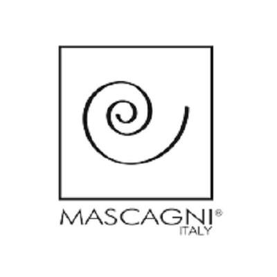 Mascagni