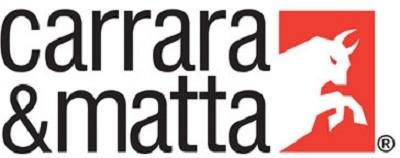 Carrara&Matta