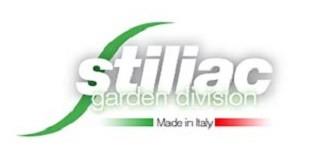 Stiliac