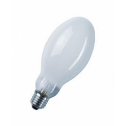 Lampada Vialox 150W