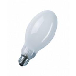 Lampada Vialox 400W