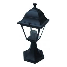 Lanterna da Appoggio Blinky...