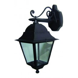 Lanterna da Parete Blinky...
