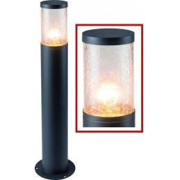 Lanterne Led Vigor Esterni...