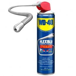 Lubrificante Spray ml 600...