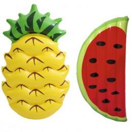 Materassino Frutta...
