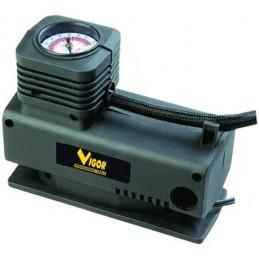 Minicompressori Vigor