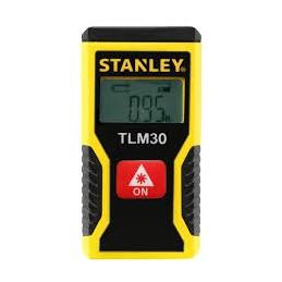 Misuratore Laser Tlm30...