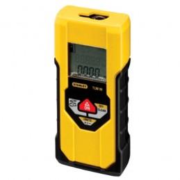 Misuratore Laser Tlm99...