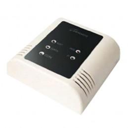 Modulo Wifi Evo Remote...