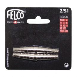 Molle Ricambio Felco 6-160S...