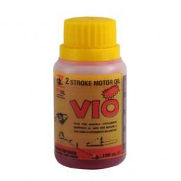 Olio Miscela L 0,1 Sintetico