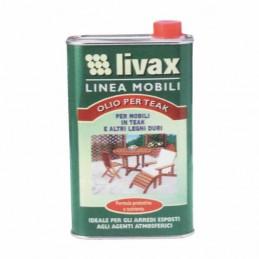 Olio Mobili Teak Livax L...