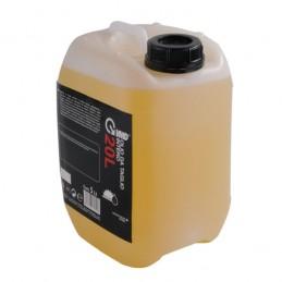 Olio Taglio Emulsionabile L...